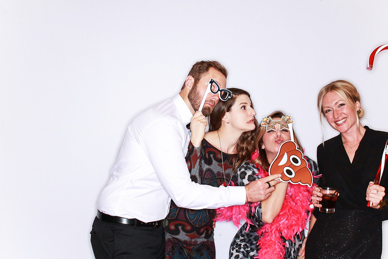 Russell And Anne Tie The Knot At DU-Photo Booth Rental-SocialLightPhoto.com-45.jpg