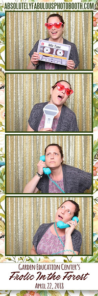 Absolutely Fabulous Photo Booth - Absolutely_Fabulous_Photo_Booth_203-912-5230 180422_150240.jpg