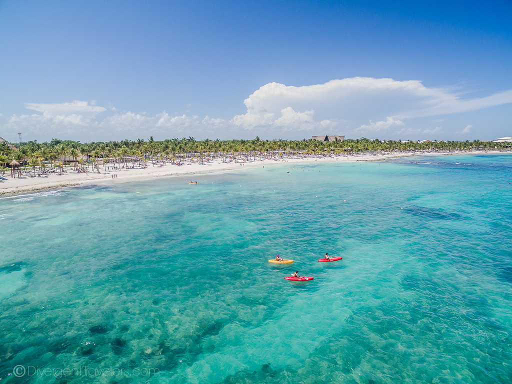 Mexico Guide - things to do in Playa del Carmen