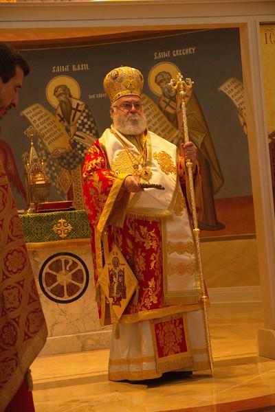 2013-06-23-Pentecost_277.jpg