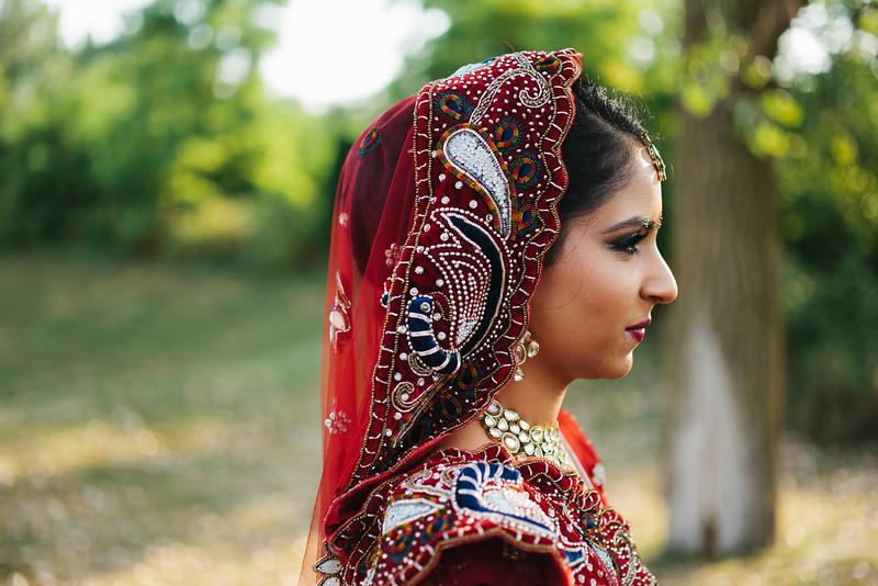 Le Cape Weddings_Isha + Purvik-1499.jpg