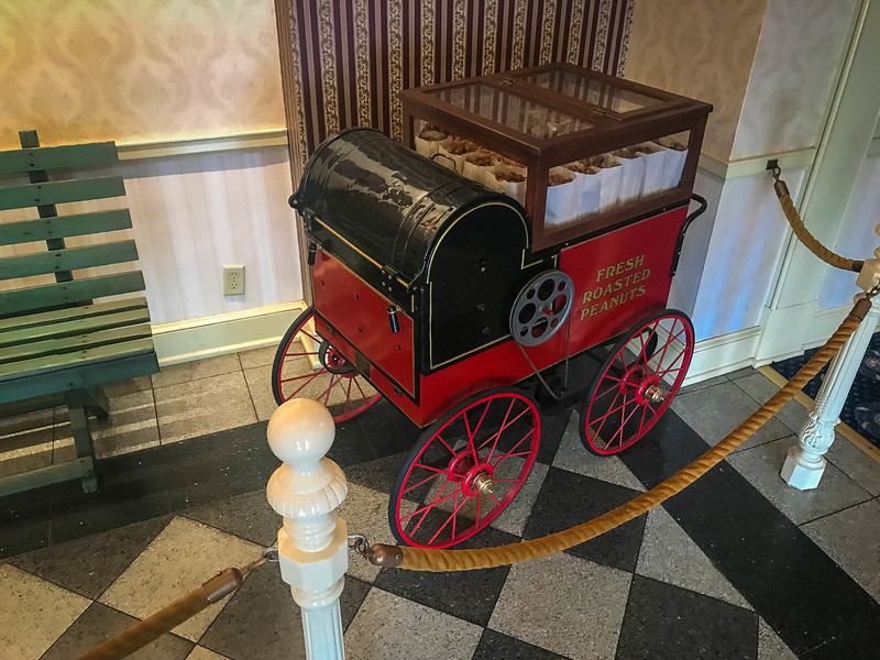 Disneyland-155.jpg