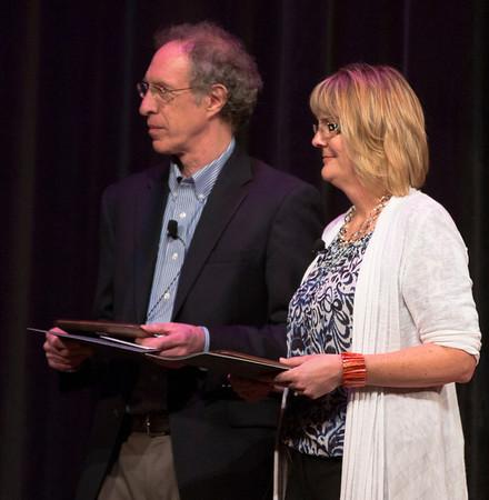 2014-4-8 Steve Luxenberg Interviewed by Mardi Link