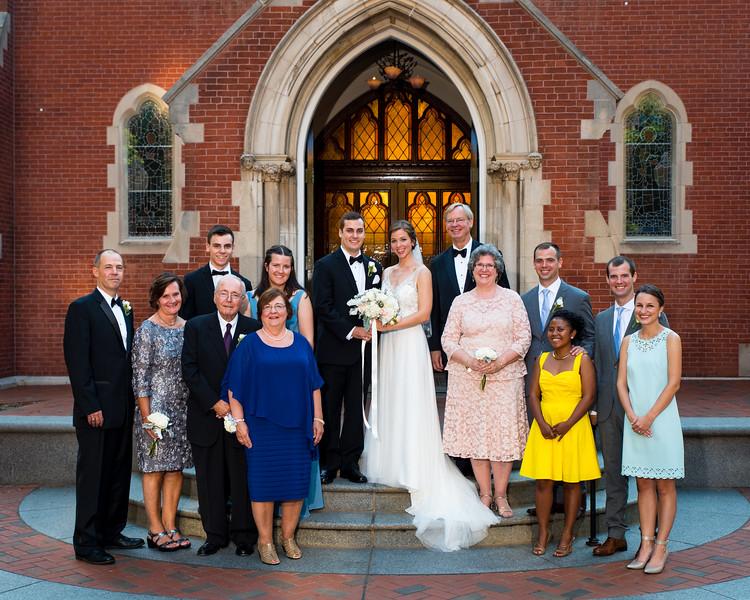 Anne-Jorden-Wedding-2079.jpg
