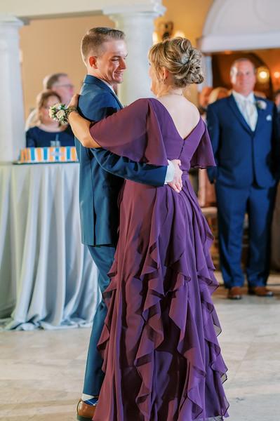 TylerandSarah_Wedding-1122.jpg