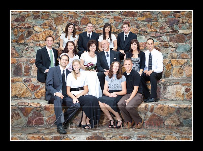 Nuttall Wedding 123.jpg