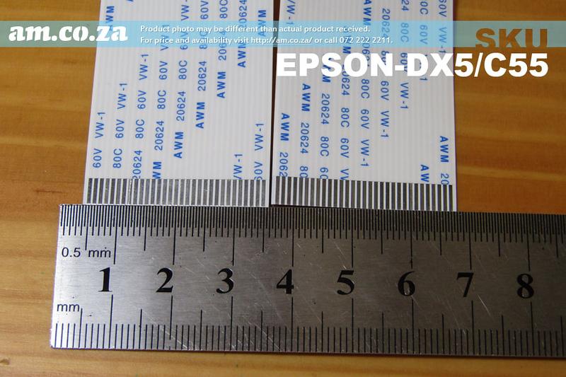 tip-measurments.jpg