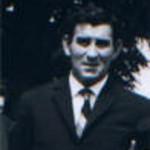 530-José Santos