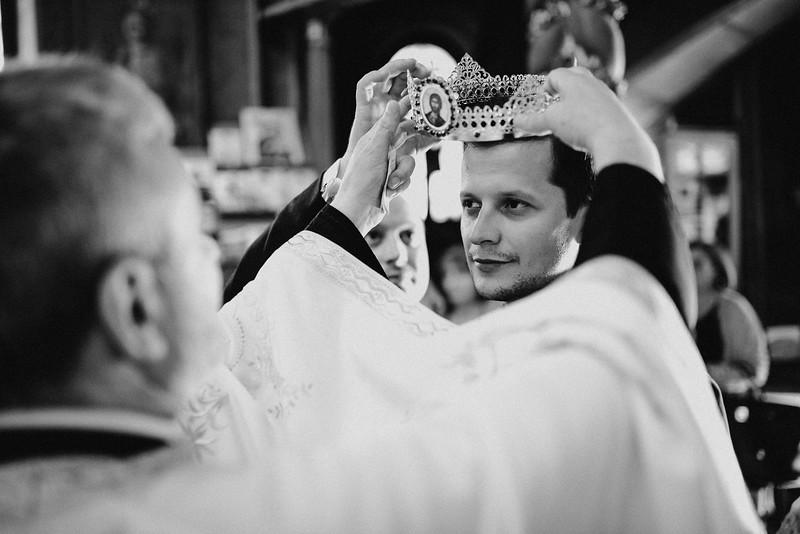 fotograf nunta Bucuresti-33.jpg