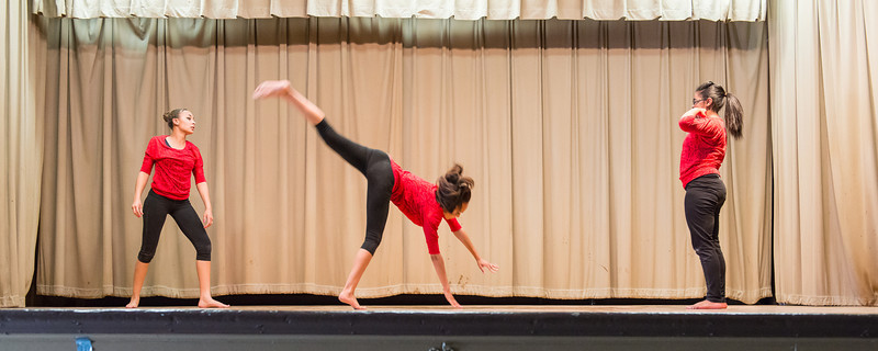 DanceRecital (104 of 1050).jpg