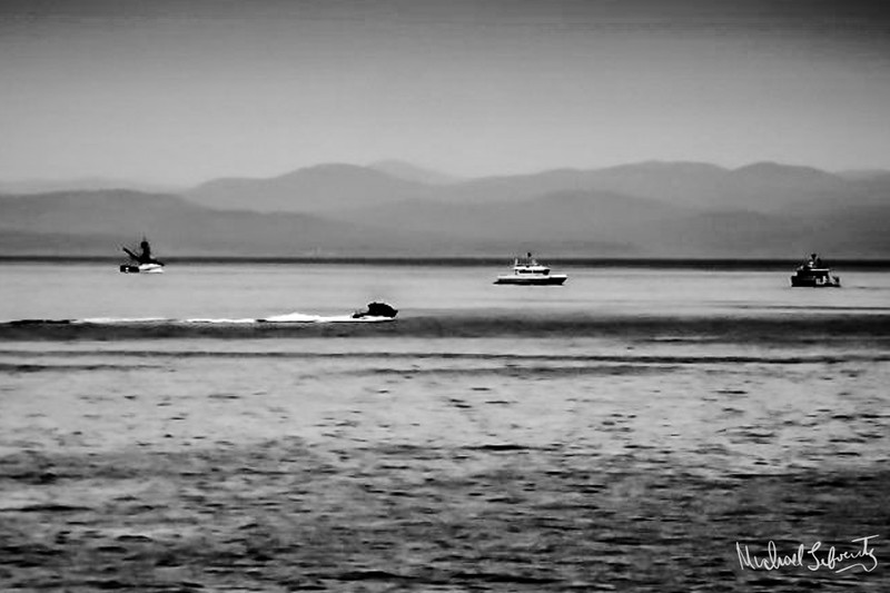 Vancouver harbour. (1 of 1).jpg