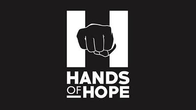 05.06 Hands of Hope