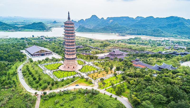 Vietnam Ninh Binh_DJI_0018.jpg