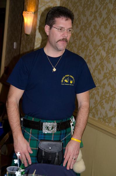 2012 Camden County Emerald Society226.jpg