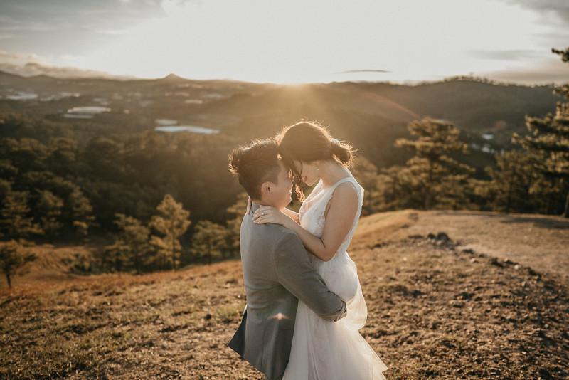 Carmen & Chester Pre Wedding Dalat Mui Ne-38772.jpg