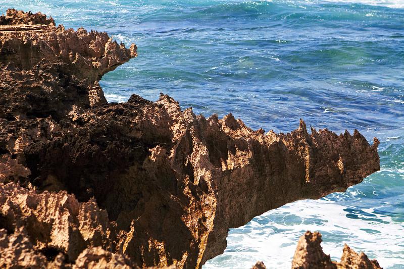 Hawaii923.jpg