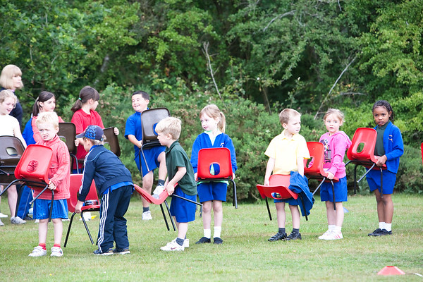 20110613-sports day