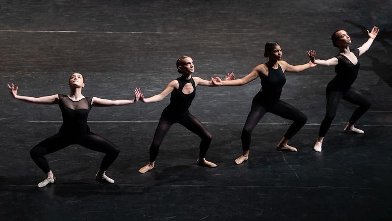 2020-01-17 LaGuardia Winter Showcase Friday Matinee Performance (13 of 938).jpg