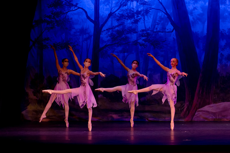Enchanted On Stage - Web Size-402.jpg