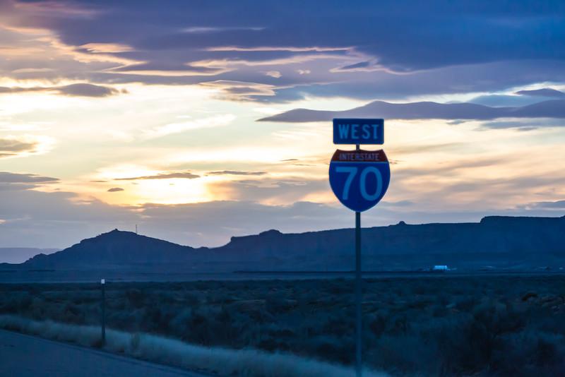 Colorado 3-3-16-7888.jpg