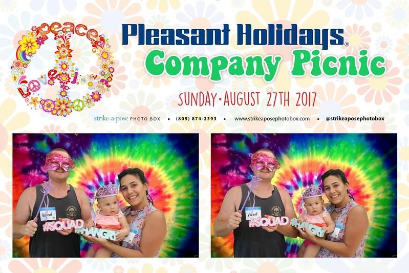 Pleasant_Holidays_Picnic_2017_Prints_ (46).jpg