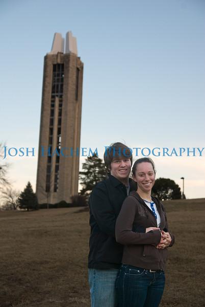 February 06, 2009 J and C a warm Feburary Day5-2