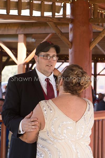 0937_Megan-Tony-Wedding_092317.jpg