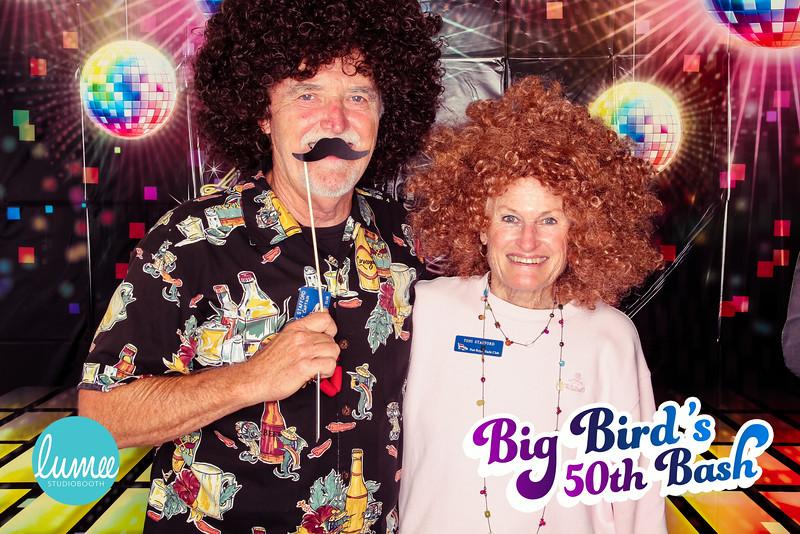 Big Bird's 50th Bash-253.jpg
