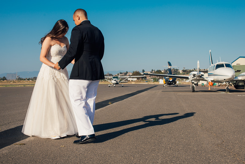 Kevin and Hunter Wedding Photography-10614794.jpg