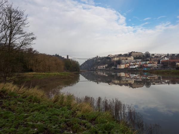 Bristol (2016)
