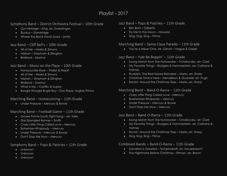 Playlist - 2017.jpg