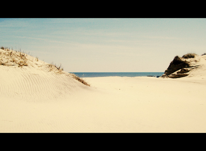 Outer Banks Corolla (142).jpg