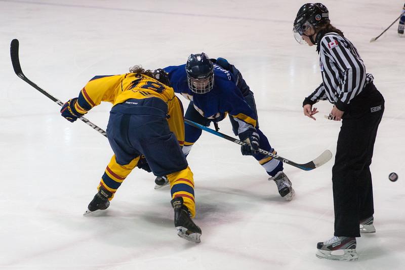 20130310 QWHockeyvsUBC 283.jpg