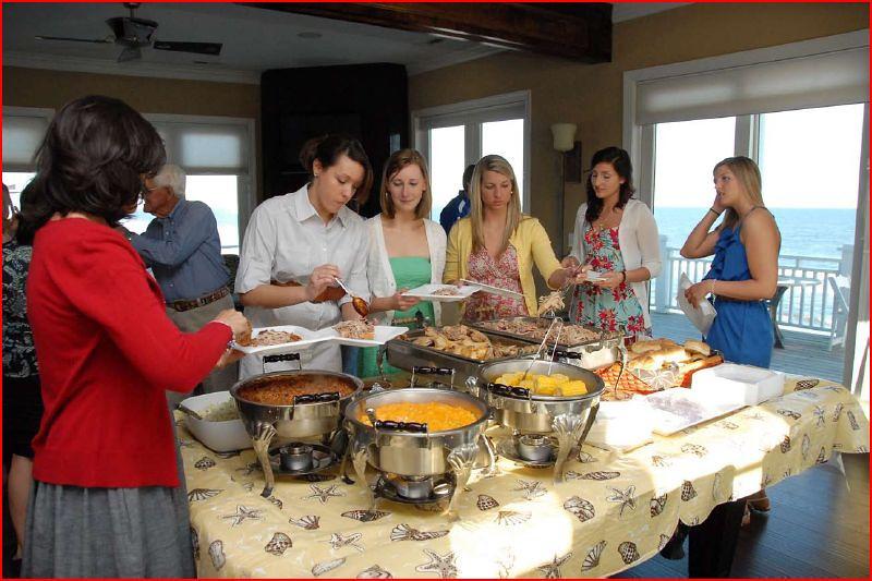REHEARSAL DINNER 4.JPG