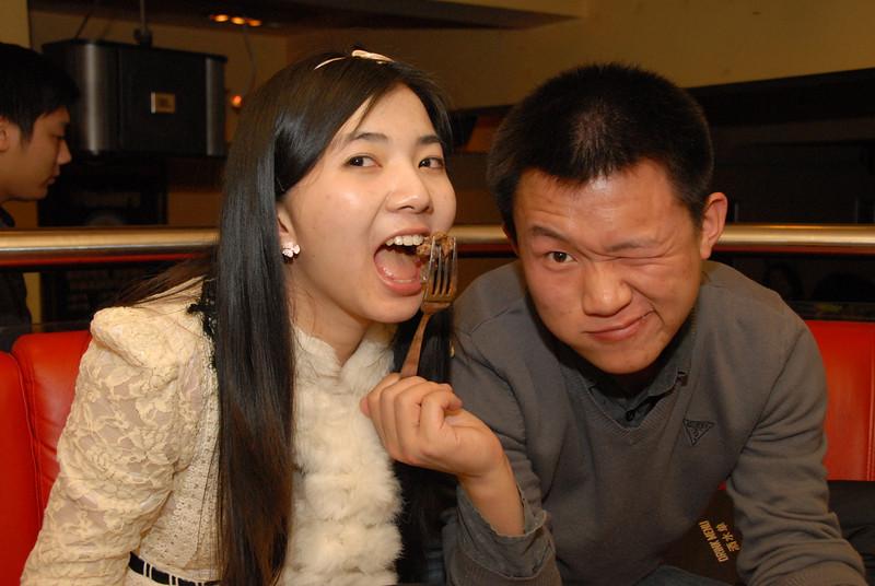 [20111231] MIBs-2012 New Year Countdown @ BJ Sanlitun Luga's (67).JPG