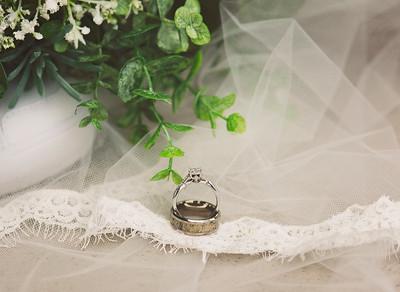 Wedding:: Keri and Austin
