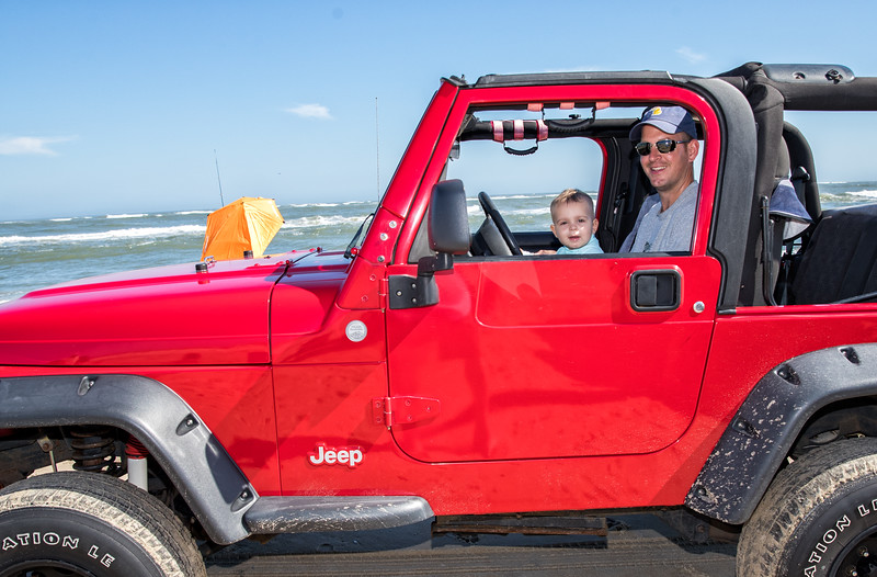 Brady and Andy driving the Jeep.jpg