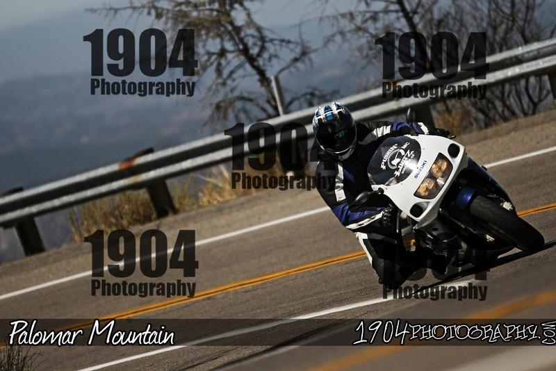 20090907_Palomar Mountain_1558.jpg