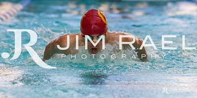 Swimming 2017 - SRJC