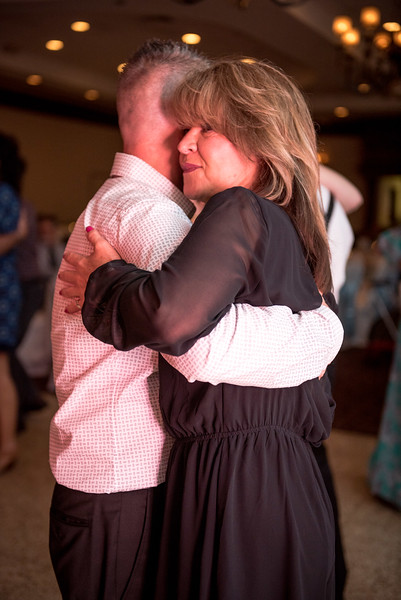 5-25-17 Kaitlyn & Danny Wedding Pt 2 339.jpg