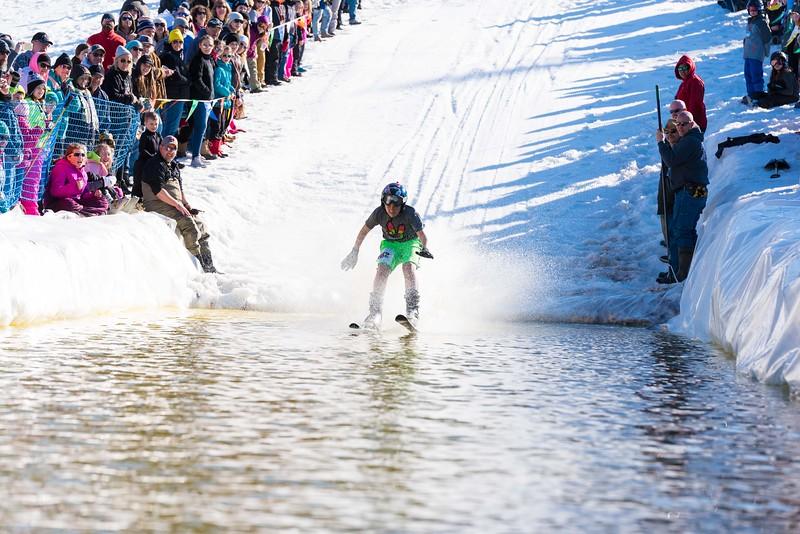 56th-Ski-Carnival-Sunday-2017_Snow-Trails_Ohio-3684.jpg