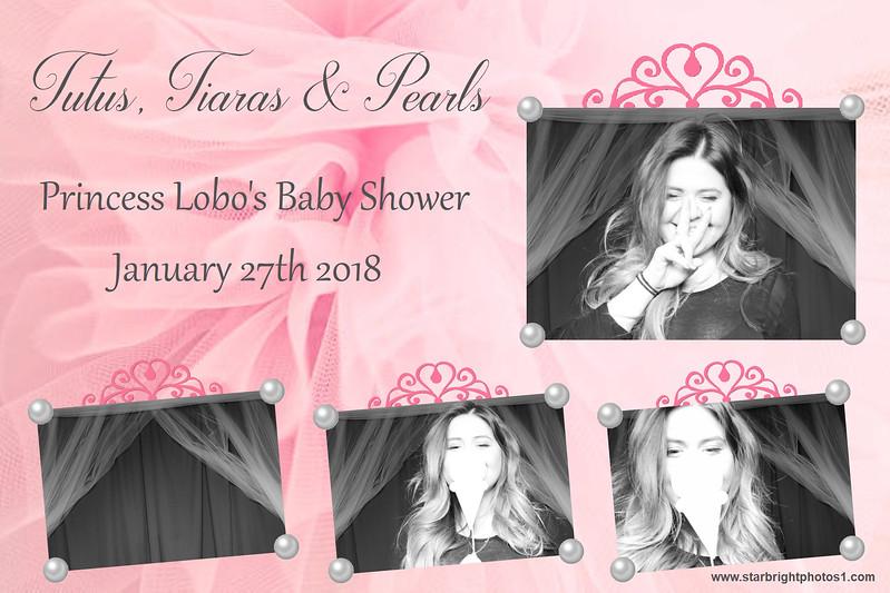 Lobo Baby Shower_26.jpg