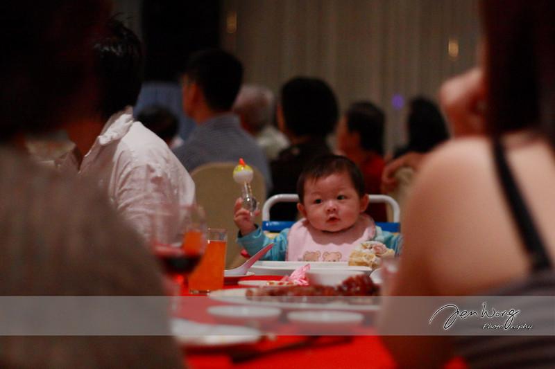 Zhi Qiang & Xiao Jing Wedding_2009.05.31_00373.jpg