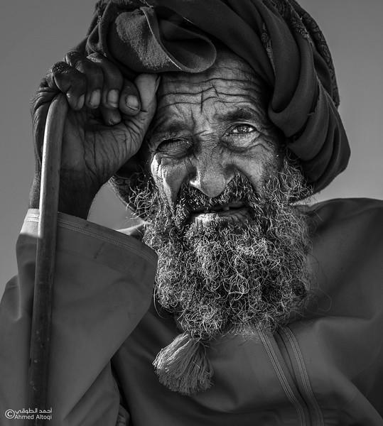 Oman - BW (369)- B&W.jpg
