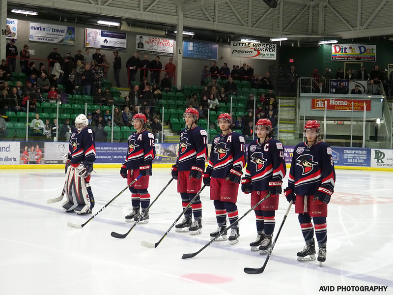 Oilers AJHL South Final March30 (11).jpg