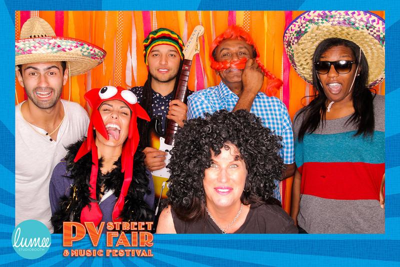 PV Street Fair-424.jpg