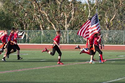 Superbowl D11 Falcons