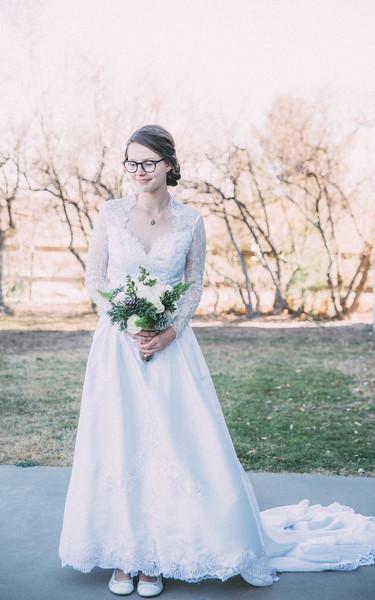 Watkins Wedding-9879.jpg
