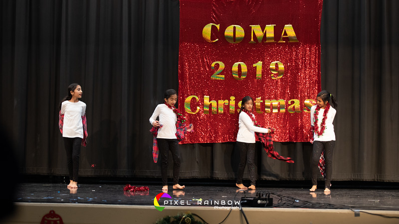 COMA-2019-271.JPG