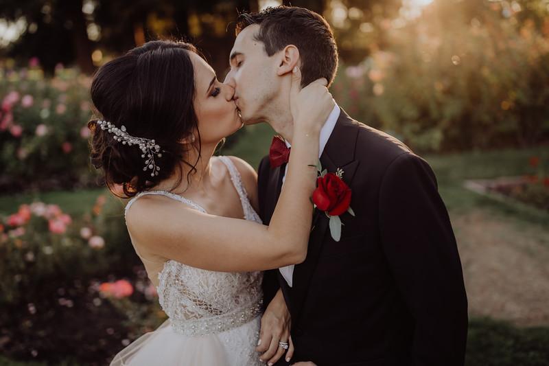 2018-10-06_ROEDER_DimitriAnthe_Wedding_CARD1_0318.jpg